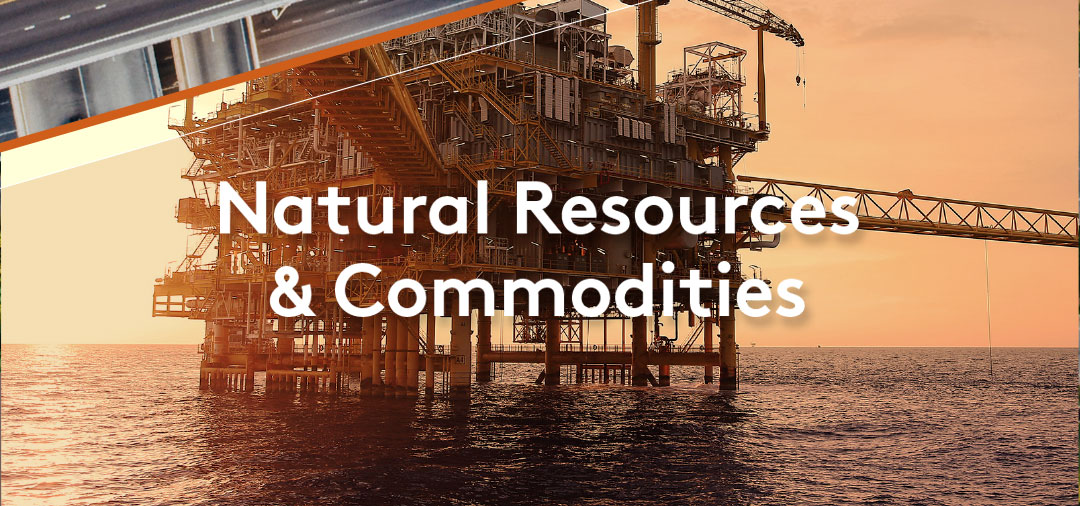 natural-resources-and-commodities-mobile
